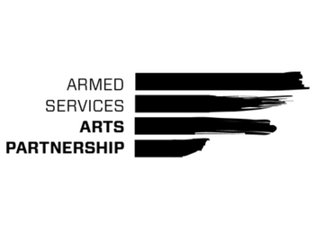 Armed Services Artist Partnership