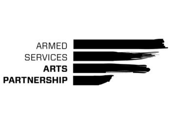 Armed Services Artist Partnership