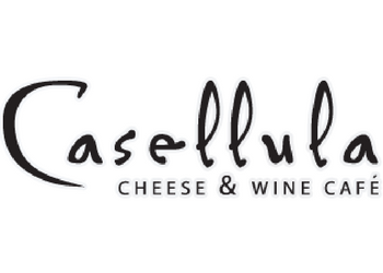 Casellula Cheese & Wine Cafe