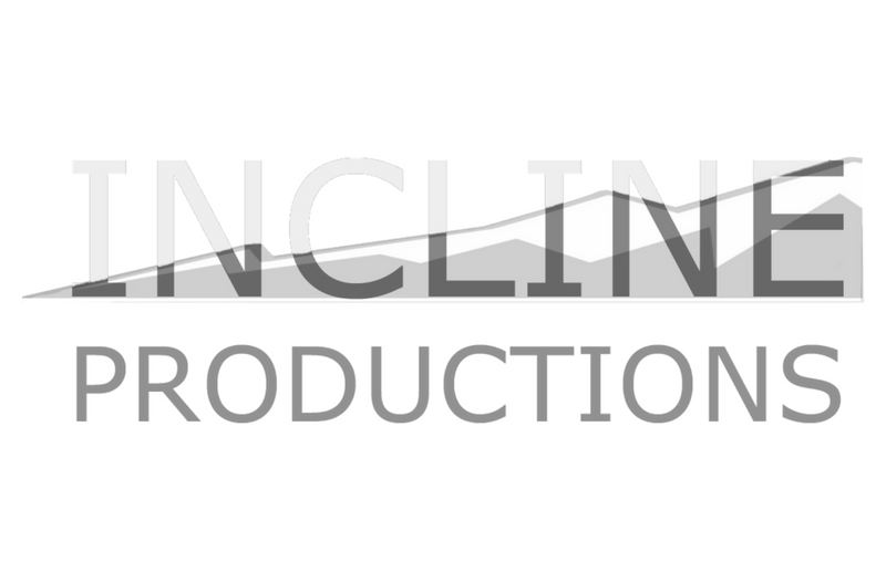 INCLINE Productions