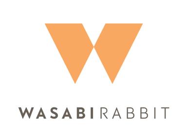 Wasabi Rabbit