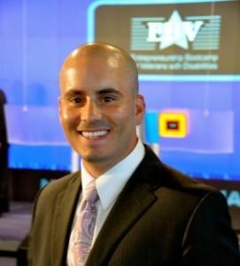 Brian Iglesias